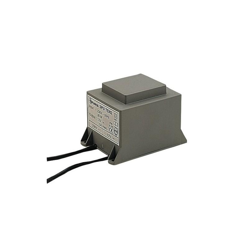 Transformateur 220v 12v truma - Transformateur 220v 12v castorama ...