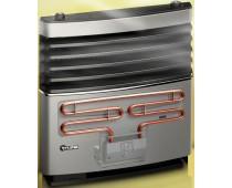 Chauffage électrique Ultraheat 230 V