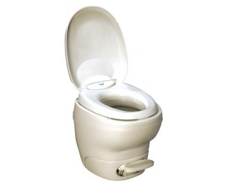 WC fixe Aqua Magic Bravura