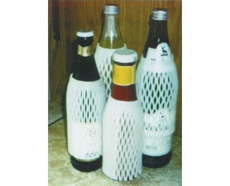 Manchons protège bouteilles