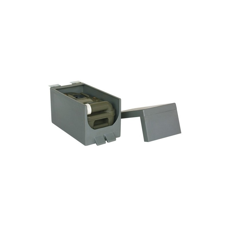support cassette wc c200 et c250 fiamma. Black Bedroom Furniture Sets. Home Design Ideas