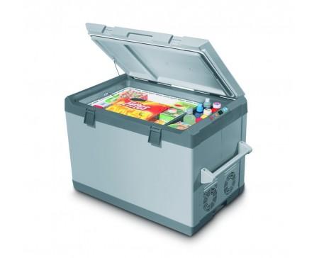 Réfrigérateur à compression CF 110 Waeco Coolfreeze 12/24/240Và compression CF 110 Waeco Coolfreeze 12/24/240V