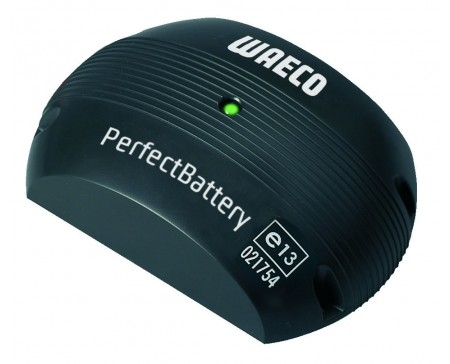 Batterie Refresher PerfectBattery BR12