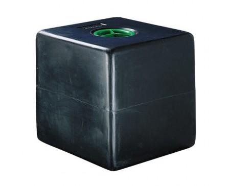 Réservoir d'eau 50 L 610 x 410 x 220