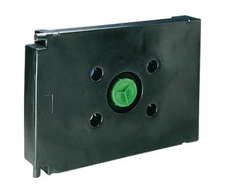 Réservoir d'eau 98L 1150x800x165