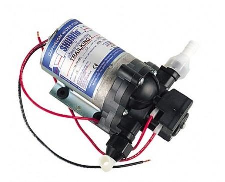 Pompes automatiques à membrane Shurflo 12V