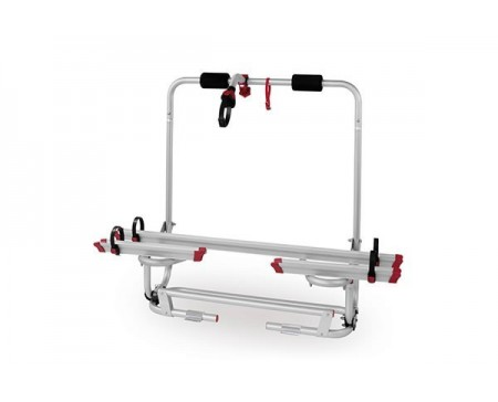 Porte-vélos Carry-Bike Caravan XL A Pro 200