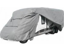 Housse de protection camping-car