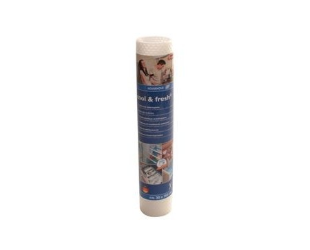 TAPIS ANTIDERAPANT ALIMENTAIRE