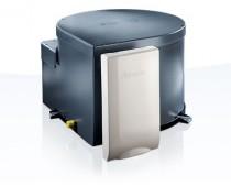 Chauffe-eau Boiler Truma
