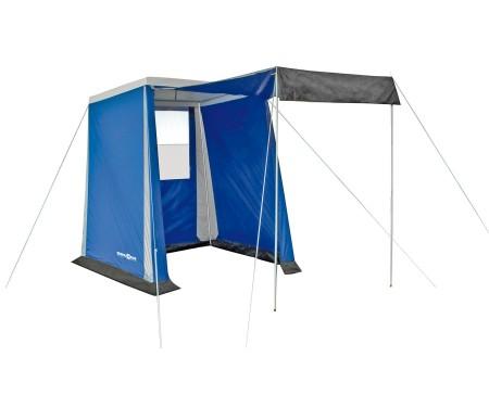 achat abri cuisine camping. Black Bedroom Furniture Sets. Home Design Ideas