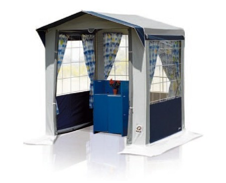 abri en toile gallery of abri en toile with abri en toile cool abri de voiture bches pvc. Black Bedroom Furniture Sets. Home Design Ideas