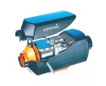 Chauffage à air pulsé AIRTRONIC D2 12V