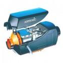 Chauffage à air pulsé AIRTRONIC D2 Simple 12V