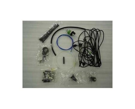 Kit de fonctionnement en altitude Airtronic D2/D4