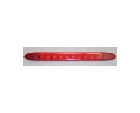 FEU STOP ADDITIONNEL A LEDS