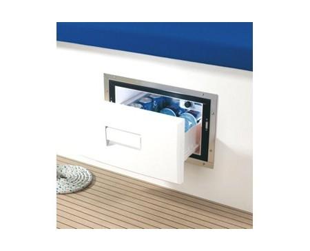 Tiroir réfrigérant CD-30 30L