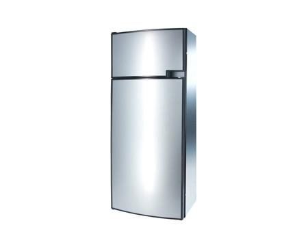 Réfrigérateur à absorption Dometic RMD 8505L 160L