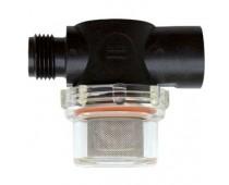 Filtre de rechange pour pompe à eau Shurflo