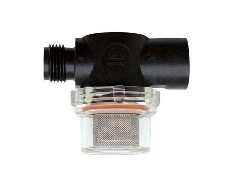 Filtre de rechange pour pompe eau shurflo loisirs evasion for Filtre pour pompe a eau
