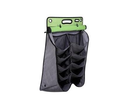 Organiseur avec poches de rangement