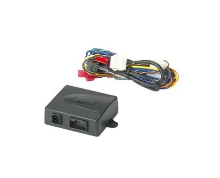 Régulateur de vitesse Magic Speed MS 880