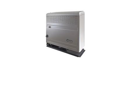 Chauffage Truma S2200 gris allumage électronique