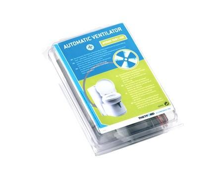 Ventilateur automatique pour WC Thetford C250