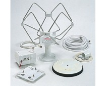 Antenne Omnimax 12/24 V