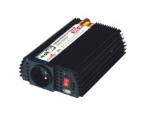 Convertisseur 300 W Vechline Full Energy