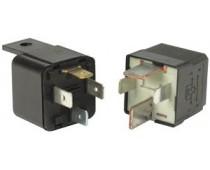 Mini relais 12V 30A