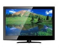 TV Stanline 19'' LED DVD HD