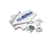Antenne Electronique Directionnelle TELE PLUS