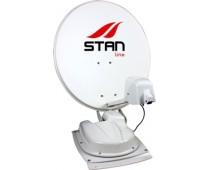 Antenne Stanline Premium II 65 Pointeur Multisat