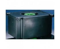 Réservoir d'eau anti-roulis 75 L 900 x 360 x 270
