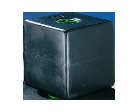Réservoir d'eau 45L 500 x 400 x 255