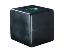 Réservoir d'eau 80L 560 x 450 x 360
