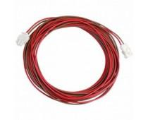 Câble de mesure 8 m