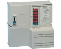 Transformateur BIP 230 VA avec fusibles