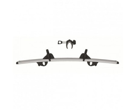 kit rail 3 me v lo pour porte v los excellent ou essentiel loisirs evasion. Black Bedroom Furniture Sets. Home Design Ideas