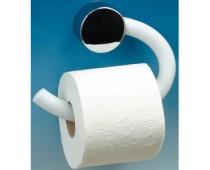 Porte-serviettes et papier WC