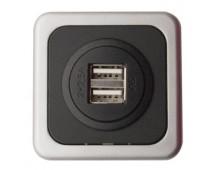 Prise USB