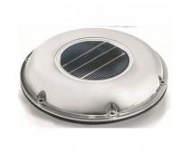 Aérateur solaire Sunvent