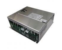 Chargeur Automatique CDC