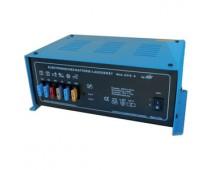 Chargeur Automatique A910-6