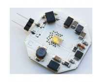 Lampe type G4 Module Powerled