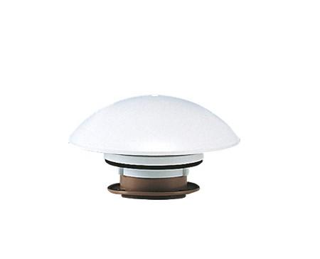 Ventilateur de toit 12V