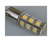 Ampoule à LED 12V à baïonnette