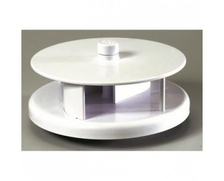 a rateur de toit autogire kalori. Black Bedroom Furniture Sets. Home Design Ideas
