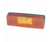 Eclairages arrière BBS 494